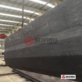 渣土自卸车耐磨板侧板折弯加工