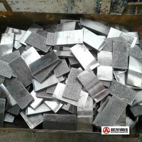 斜铁、斜垫铁、精加工斜铁、钢制斜铁可根据用户的需要制造,也可按图纸制作。